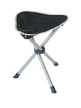 yellowstone-tripod-stool-pack-of-2