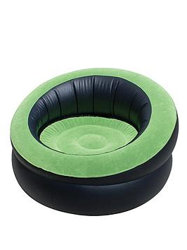 yellowstone-deluxe-inflatable-single-armchair