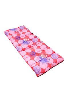 regatta-maui-single-sleeping-bag