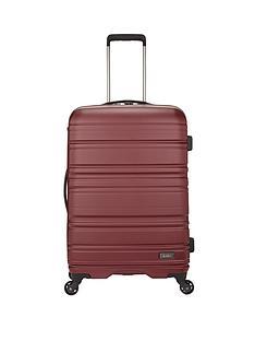 antler-saturn-large-case-burgundy