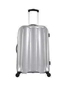 antler-tiber-medium-case-silver