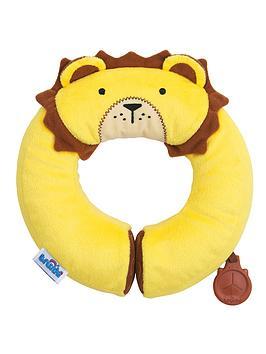trunki-yondi-leroy-travel-pillow-yellow