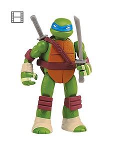 teenage-mutant-ninja-turtles-mutations-mix-n-match-figures-leo