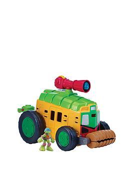teenage-mutant-ninja-turtles-half-shell-heroes-electronic-shellraiser-with-leo