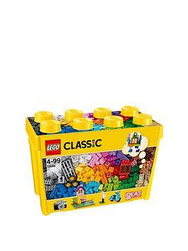 lego-classic-classic-large-creative-brick-box-10698