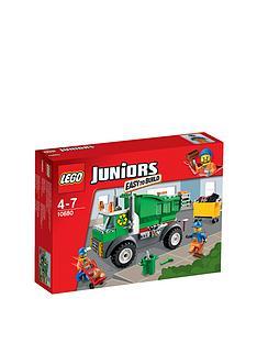 lego-juniors-garbage-truck-10680