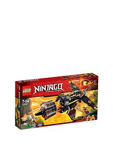 lego-ninjago-boulder-blaster-70747