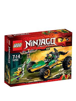 lego-ninjago-ninjago-jungle-raider