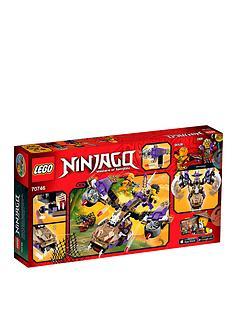 lego-ninjago-condrai-copter-attack