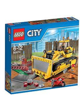 lego-city-bulldozer-60074