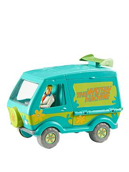 scooby-doo-mystery-machine-play-set-and-fred-figure