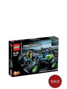 lego-technic-formula-off-roader
