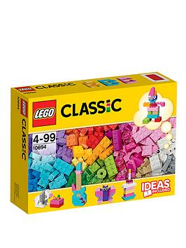 lego-classic-creative-supplement-bright-10694