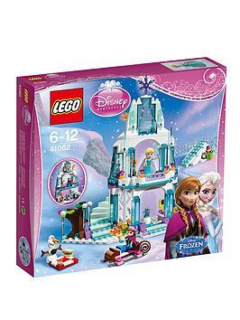 lego-friends-frozen-elsas-sparkling-ice-castle-41062