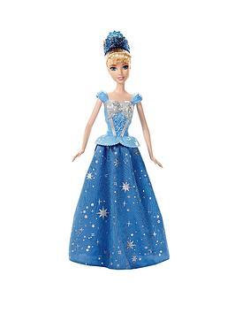 disney-princess-twirling-skirt-cinderella-doll