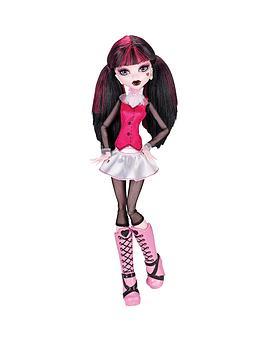 monster-high-draculaura-doll
