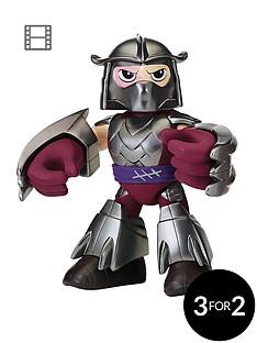 teenage-mutant-ninja-turtles-half-shell-heroes-vehicle-talking-tech-figure-shredder