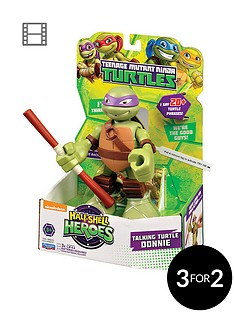 teenage-mutant-ninja-turtles-half-shell-heroes-vehicle-talking-tech-figure-don