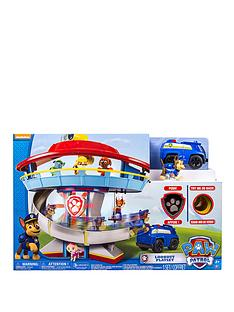 paw-patrol-look-out-playset