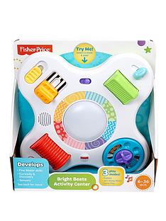 fisher-price-bright-beats-activity-centre