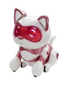 teksta-mini-kitty