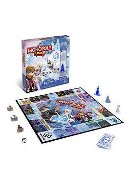 disney-frozen-monopoly-junior-frozen-edition
