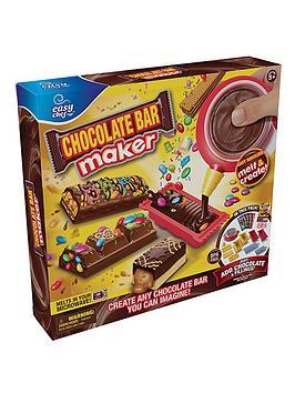 cool-create-chocolate-bar-maker