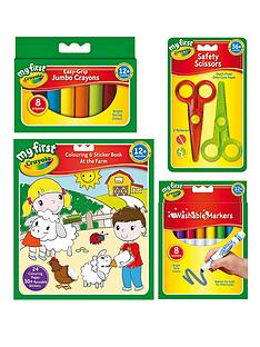 crayola-my-first-stationery-bundle