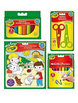 crayola-my-first-stationery-bundle