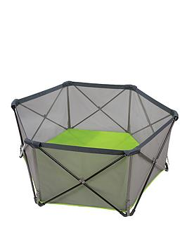 summer-infant-pop-n-play-portable-playpen