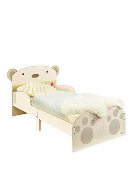 hello-home-snuggletime-bear-hug-toddler-bed