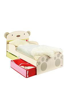 hello-home-bear-hug-toddler-bed-with-storage-drawers