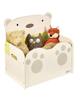 hello-home-bear-hug-toy-box