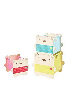 hello-home-bear-hug-stack-storage