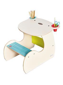 hello-home-bear-hug-desk