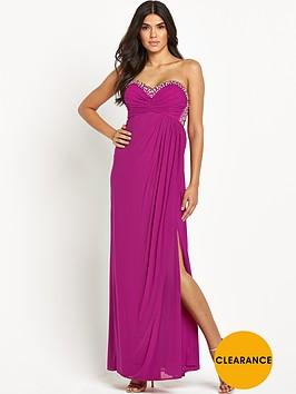 lipsy-vip-embellished-maxi-dress