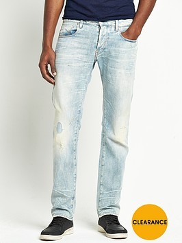 g-star-raw-mens-attacc-straight-jeans