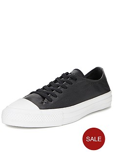 converse-chuck-taylor-all-star-sawyer-ox-leather-trainers