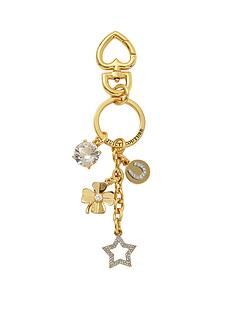 juicy-couture-lucky-iconic-charm-key-fob