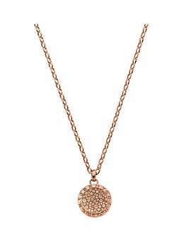 dkny-sparkle-crystal-pendant-rose-gold-tone-stainless-steel-necklace
