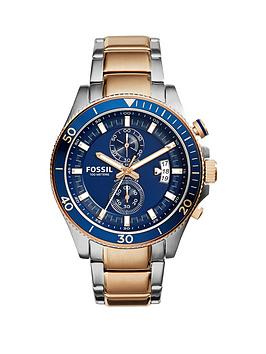 fossil-wakefield-stainless-steel-mens-watch