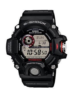 casio-g-shock-rangeman-mens-watch