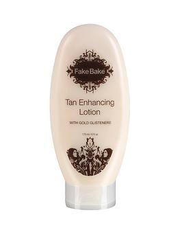 fake-bake-tan-enhancing-lotion