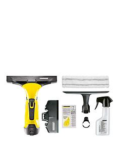 karcher-wv5-premium-window-vac-free-extension-pole-kit