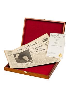 original-newspaper-in-premium-wooden-gift-box