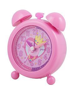 peppa-pig-time-teaching-alarm-clock