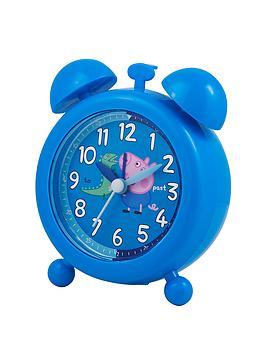 peppa-pig-george-time-teaching-alarm-clock