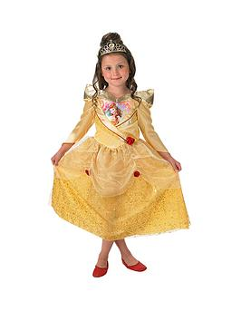 disney-princess-shimmer-golden-belle-childs-costume