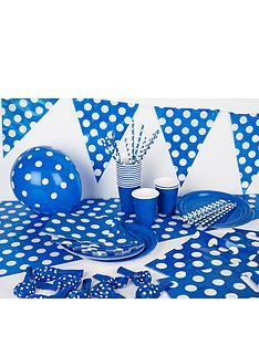 decorative-dots-party-kit