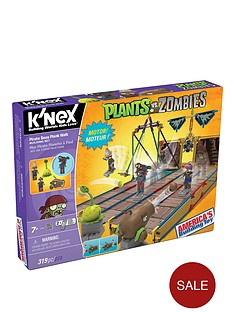 knex-pirate-seas-walk-the-plank
